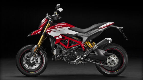 Для галереи Hypermotard 939 Сщдщкы: /images/gallery/model_colors/Hypermotard-939-SP_2016_Studio_RW_G01_1920x1080.mediagallery_output_image_[1920x1080]_1.png (Цвета моделей)